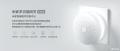 今天小米空气净化器只要599元,北京的估计还有补贴
