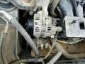 全网首发更换发电机OAP+亲自动手维修发电机