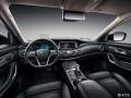 瑞风S7正式上市,新车推出2.0T强劲动力和7座设计