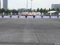【上海博大汽车公园】近距离感受柯迪亚克