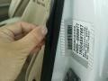 零成本,自己动手修复车门密封胶条!