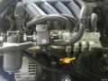 2.0朗逸改AEB天然气升级OKADA点火线圈加AC点火提前