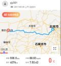 2017――青海-新疆自驾游