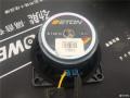 西安宝马摩托GTL1600隔音音响改装升级西安宝马汽车音响