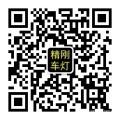 【广州炫澜车灯】15018760226/朗动升级KUS透镜