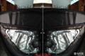 佛山车饰界汽车影音工作室-起亚K3升级阿尔派137主机