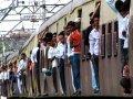 印度就快用上子弹头火车了,但有个问题:到时候该怎么扒火