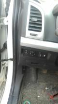 不怕碰瓷,瑞风S3安装前后双录行车记录仪