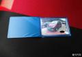 中年人的第二台新车,提斯威X7归来第一次作业