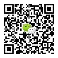 宁波改灯本田缤智大灯选用全新海拉5透镜欧司朗CBI套装