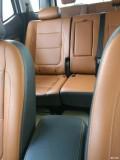 长安CX70T座椅,内饰我很喜欢!