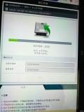 15款索九1.6T尊贵升级变速箱