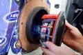 丹麦丹拿喇叭重拾马自达CX5的激情――汕头悦心汽车音响改装