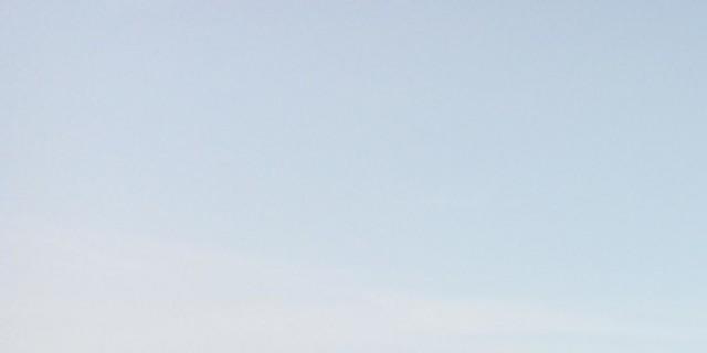 【我的爱卡情结】崂山巨峰(崂顶)精游记