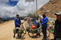 【中国品牌】哈五伴我去西藏(哈弗H5藏区照片集附视频)