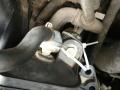 爱折腾�D�D换进气岐管固定螺丝和通空调排水口