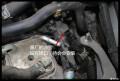 本田CR-V变速箱循环机换油保养更换滤网