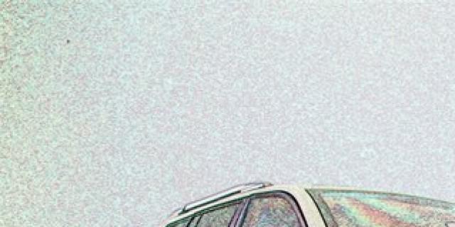 【精彩图片】室内车模欣赏:汉兰达与玻璃