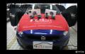 【武汉乐改汽车音响改装】――菲亚特升级JBL音响