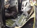 西安上尚大众朗逸汽车隔音改装西安专业汽车音响隔音改装升级