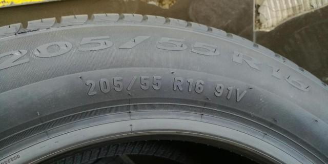 【倍耐力 CINTURATO P6 轮胎免费试用】告别胎噪