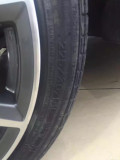 5×11018寸轮毂