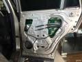 汕头市星悦汽车音响有限公司长安CS75升级大能超级盾4门隔音
