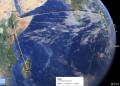 Dennis的世界大冒险之--马达加斯加冒险之旅