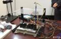 洛阳ECU动力升级宝马525ECU动力升级性能提升
