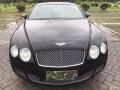 2011宾利欧陆GT-6.0T(Seerd版)