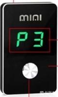 道奇酷威折腾第三关-酷威电子油门加速