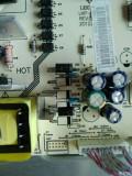 三洋42CE536LED液晶电视维修