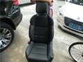 标致508加装座椅通风功能