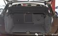 奥迪Q5改装补型箱,美国KICKER超低音----