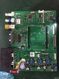 老速腾提德赛音质,改彩屏、变道辅助、KYB、电动座椅、龙膜