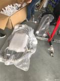 英菲尼迪Q50升级RES智能可变阀门排气
