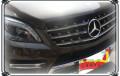 奔驰ML400刷ECU定制AMG改装专用数据动力更充沛