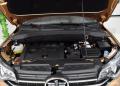 新款森雅R7今晚上市配置升级售6.69万元起