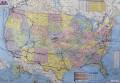 2016美国、加拿大自驾之旅----开篇