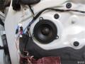 宝马1系升级麦仕宝马专用三分频上饶月福音响