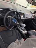 今天提车!锐界黑色运动版2.0T4驱7座,交作业!