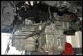 别克GL8行驶时发冲、顿挫、冲击问题故障维修案例