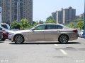 全新BMW 5系上市,新在哪里?