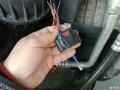 【加装作业】给17款奥迪A4L进取型加装矩阵大灯作业