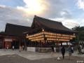 京都随拍。怎样分辨穿和服的中韩日三国人