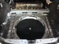 完美呈现奔腾X80汽车音响改装意大利赫兹MPK163