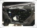 大众帕萨特改装汽车音响改装丹麦丹拿S242GT进口版