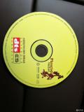 关于宝马新7系播放DTS-ES光盘歌名显示不正常问题