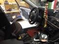 上饶挑战者改装宝马320汽车音响上节奏之星雷神X6低音炮