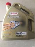 大科常规保养-自己换空气滤芯和空调滤芯